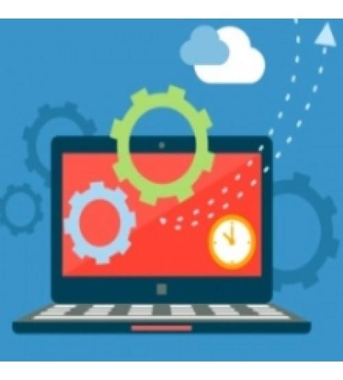 bmc remedy it service management concepts guide