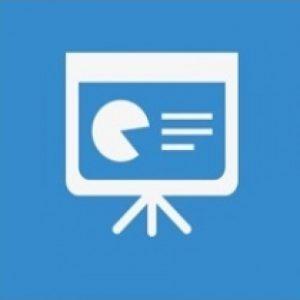 EXIN Cloud Foundation Online Training & Exam