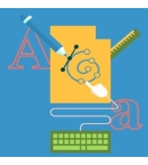 ITIL® SOA Online Training & Exam