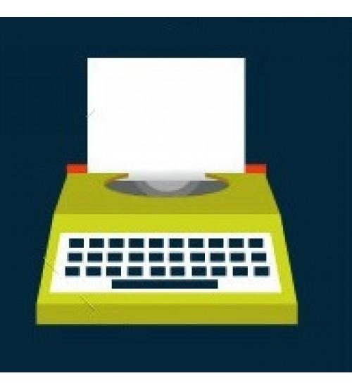 ITIL® ST Online Training & Exam