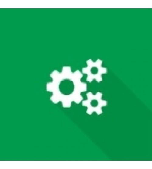 Microsoft® Project 2013 Online Training