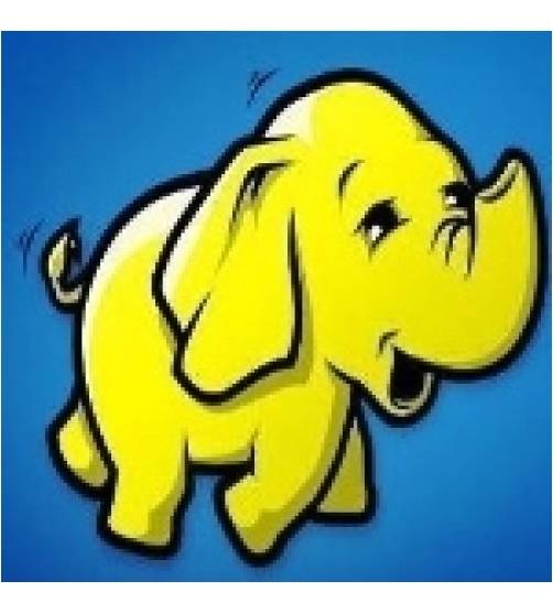 BIG-DATA AND HADOOP