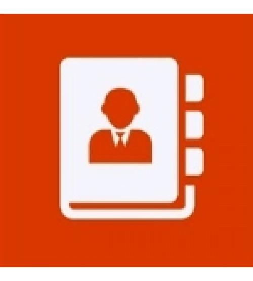TOGAF® 9 Foundation & Certified Online Training